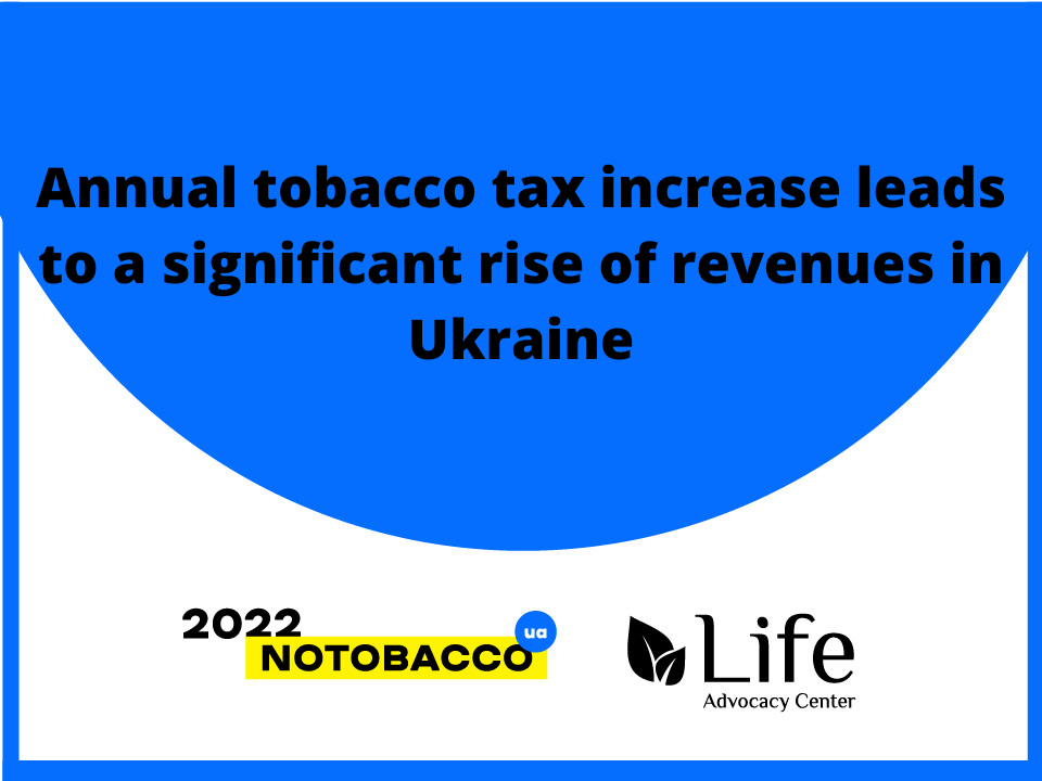 Why is Ukraine behind the curve in the fight against tobacco lobbying_ (2)